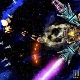 Скриншот Starscape – Изображение 1