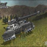 Скриншот Zero Ballistics – Изображение 3