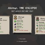 Скриншот Stay Safe: Labyrinth of the Mad – Изображение 1
