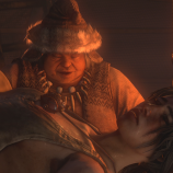 Скриншот Syberia 3 – Изображение 6