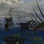 Скриншот Sentinel: Descendants in Time – Изображение 36