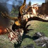 Скриншот Dragon's Dogma – Изображение 12