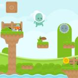 Скриншот Happy Hills – Изображение 6
