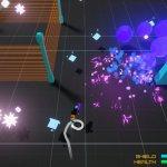 Скриншот BitMaster – Изображение 10