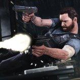 Скриншот Max Payne 3 – Изображение 12