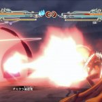 Скриншот Naruto Shippuden: Ultimate Ninja Storm Generations – Изображение 43