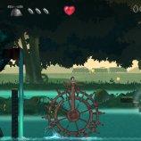 Скриншот Wallenda – Изображение 2