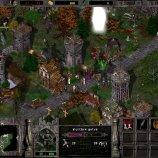 Скриншот Legenda: Poselství trůnu 2 – Изображение 10