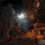 Скриншот Hellraid: The Escape – Изображение 1