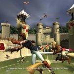 Скриншот Harry Potter: Quidditch World Cup – Изображение 24