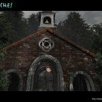 Скриншот Scratches – Изображение 19