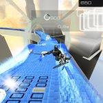 Скриншот Audiosurf 2 – Изображение 2