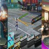 Скриншот Shin Megami Tensei Liberation Dx2 – Изображение 1