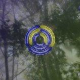 Скриншот Ringlore – Изображение 2