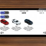 Скриншот Auto Dealership Tycoon – Изображение 9