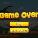 Скриншот Ninjas vs Dragons – Deadly Ninja Adventure in the Land of the Dragon – Изображение 2