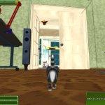 Скриншот Невероятные приключения кота Парфентия в детстве – Изображение 4