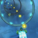 Скриншот Pac-Man and the Ghostly Adventures 2 – Изображение 3