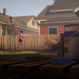 Скриншот Life is Strange: Before the Storm  – Изображение 3