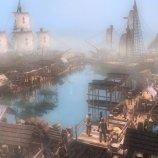 Скриншот Dawn of Fantasy – Изображение 9