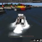 Скриншот Seamulator 2009 – Изображение 1