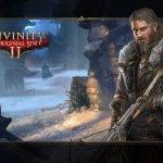 Скриншот Divinity: Original Sin II – Изображение 5