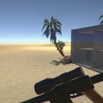Скриншот Weapons Genius – Изображение 3