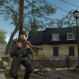Скриншот Day of Defeat: Source – Изображение 3
