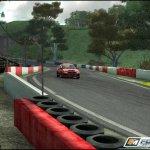 Скриншот Forza Motorsport – Изображение 69