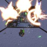 Скриншот Dismantle: Construct Carnage – Изображение 5