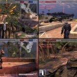Скриншот Warhawk – Изображение 5
