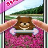 Скриншот Nobikuma – Изображение 1