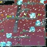 Скриншот Poof vs. The Cursed Kitty – Изображение 12