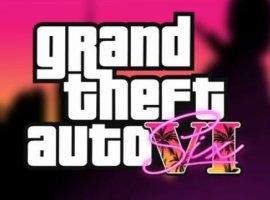 GTA VIуже наTwitch: скоро анонс игры или фанатов снова троллят?