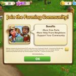 Скриншот FarmVille 2 – Изображение 3