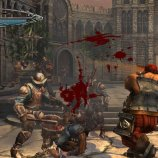 Скриншот Приключения капитана Блада – Изображение 1