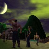 Скриншот Pirates of the Caribbean Online – Изображение 9