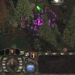 Скриншот Lionheart: Legacy of the Crusader – Изображение 81