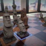 Скриншот Pure Chess – Изображение 8