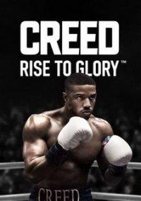 Creed: Rise to Glory – фото обложки игры