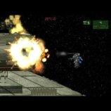 Скриншот Battle Armor Division – Изображение 10