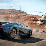 Скриншот Need for Speed: Payback – Изображение 37