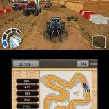 Скриншот Monster 4x4 3D – Изображение 4