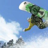 Скриншот Shaun White Snowboarding – Изображение 3