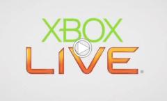 Xbox LIVE - E3 2011. Презентация