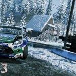 Скриншот WRC 3 – Изображение 1
