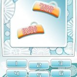Скриншот SudokuCube – Изображение 4