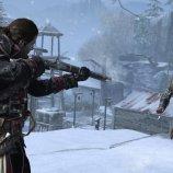 Скриншот Assassin's Creed Rogue Remastered – Изображение 10