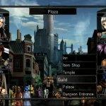 Скриншот Wizardry: Labyrinth of Lost Souls – Изображение 2
