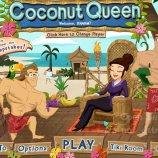 Скриншот Coconut Queen – Изображение 5